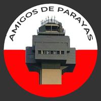 AMIGOS DE PARAYAS