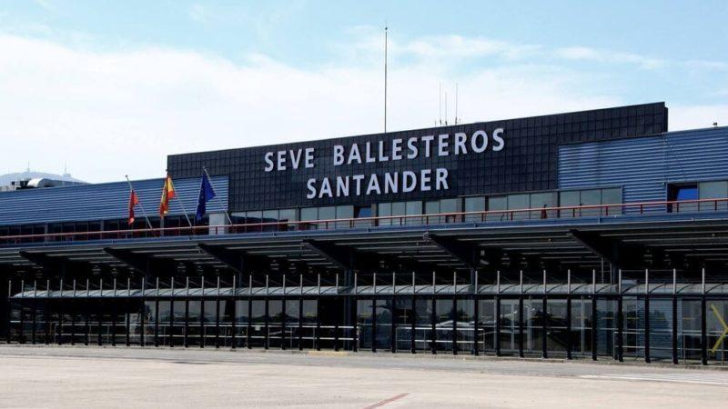 Agosto 2021 en el Seve Ballesteros-Santander